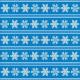 Elfie Xmas- Snow: Patterned Paper, Snowflakes 13