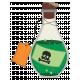 Halloween: Bottle 02