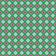 March 2021 Blog Train: Paper, Geometric 01