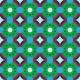 March 2021 Blog Train: Paper, Geometric 04