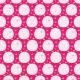 March 2021 Blog Train: Paper, Circles 02