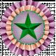March 2021 Blog Train: Accordion Flower 02