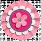 March 2021 Blog Train: Accordion Flower 03