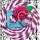 March 2021 Blog Train: Pinwheel Cluster 01