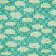 April 2021 Blog Train: Patterned Paper 05, Clouds & Sun