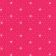 May 2021 Blog Train: Spring Flowers Patterned Paper Flowers 03, Hot Pink