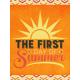 June 2021 Blog Train: Summertime Pocket Card 04