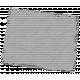 Cardboard Wyoming Gray