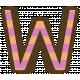 Unwind Alpha W