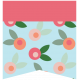 Spring Fever Print Tag1