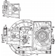 Heritage Stamp Diagram02
