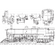 Heritage Stamp Diagram04