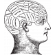 Heritage Stamp Diagram06
