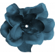 Yesteryear Flower14