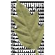 Yesteryear Leaf6