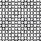 Circles 13- Overlay