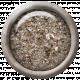 Special Brad 04- Sand