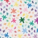 Rainbow Paper Paint 10