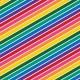 Rainbow Paper 03b