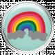 Rainbow Flair 1