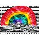 Rainbow1 Foil