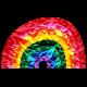 Rainbow2 Foil