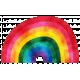 Rainbow2 Glitter2