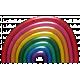 Rainbow2 Metal