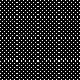 Polka Dots 23- Overlay