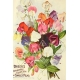 Seriously Floral Pocket Card 14 4x6