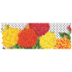 Seriously Floral Washi 049