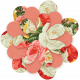 Seriously Floral Paper Flower 5