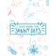 Summer Day Pocket Card 09 3x4