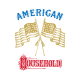 Public Discourse Pocket Card 4x4 American Household