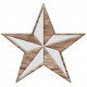 Public Discourse Star 12