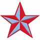 Public Discourse Star 5