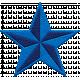Public Discourse Star 6