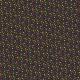 Stars Eyes Paper 03