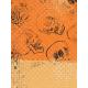 Enchanting Halloweing Pocket Card 12 3x4