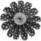 Resource 11 Flower 01 Template