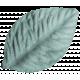 Softly Falling Leaf 2