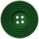 Button 7- Green