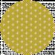 Oh Deer Print Circle 04