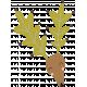 Oh Deer Print Deer 1