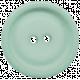 Button 06- Mint