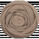Winter Fun Ps Janet Scott 87296 Fabric Flower Template 052 Cu
