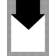 Travel Pocket Card 06 3x4