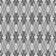 Argyle 08 - Paper Template