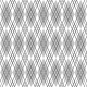 Argyle 08- Paper Template