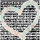 Pretty Things Pint Kit- Print Heart 01